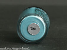 MAC PIGMENT - MUTINY - NEW NO BOX - 7.5G JAR