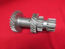 NOS replacement 1932-35 Ford transmission cluster gear 48-7113