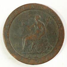 1797 Giorgio III Penny SNo47963