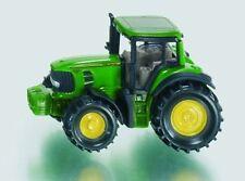 Genuine John Deere Siku Super 1009 Tractor 7530 Postage