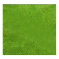 4 Pcs 25x25cm Grass Mat Paper Model Train Layout Green Grass Mat Scale Scenery