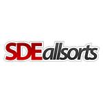 SDEallsorts