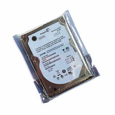 "Seagat 160GB IDE/PATA ST9160821A 2.5"" 5400RPM 8MB HDD For Laptop Hard Drive"