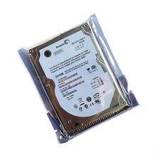 """Seagat 160 GB IDE / PATA st9160821a 2,5 """" 5400 RPM 8 MB HDD PER HARD drive laptop"""