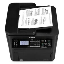 New Canon imageCLASS MF264dw Multifunction Wireless Laser Printer Scan Copy