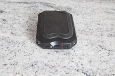 Headroom Total Airhead Portable Headphone Amp Miniplug
