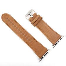Apple Wristwatch Straps
