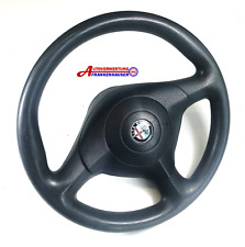 Alfa Romeo 147 Lenkrad mit Airbag 735289920