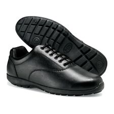 Dsi Velocity Marching Shoes (Men's Size 12)