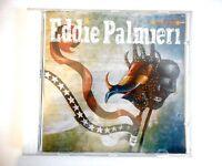 EDDIE PALMIERI : SUENO (1989 NEW!)    CD NEUF  ! PORT 0€