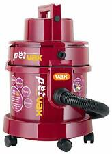Complete hose Pet Vax, Family Vax, Active Vax, Wash N D