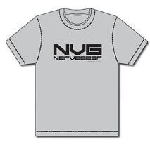 *NEW* Sword Art Online NVG Nervegear Large (L) T-Shirt by GE Animation