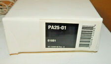Cidco Incorporated Caller Id ~ Pa25-01