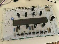 Ambika USB modified analogue hybrid polyphonic synth (Mutable Instruments)