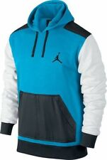 Nike Synthetic Activewear for Men