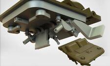 MINIARM, 1:35, B35181, SU-100, SU-85, SU-85M, Driver hatch