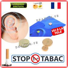 "100 filtres métalliques en acier inoxydable tabac fumer la Pipe décran19MM 0,74/"""