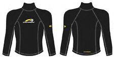 Rash Vests Men Canoeing & Kayaking Clothing
