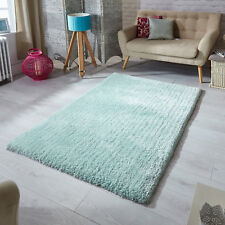 Oriental Weavers Wirrina Rug MINT 120 X 170cm