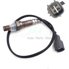 O2 Oxygen Sensor o For Toyota Avalon Camry RAV4 Sienna Lexus ES300 #89467-41021