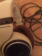 Sennheiser HD 598 (great condition)