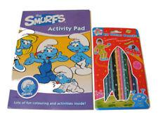 Libri e riviste blu per bambini e ragazzi sul libri