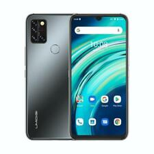 UMIDIGI A9 Pro Android 10 Smartphone Octa Core 8+128GB 4G 6.3inch Thermometer