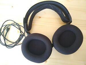 SteelSeries Arctis 7 Wireless DTS HeadphonesSurround *No Wireless Receiver*