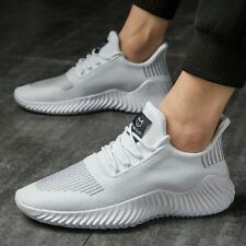 Fashion Casual Outdoor Athletic Sneakers Running Tennis Sport Shoes