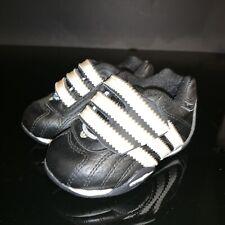 adidas goodyear zapatillas