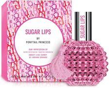 SUGAR LIPS Women's Celebrity Impression Perfume 3.4 oz by PREFERRED FRAGRANCES