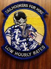 US Navy Jets Hawaiian Shirt Tale Hookers For Hire Low Hourly Rates