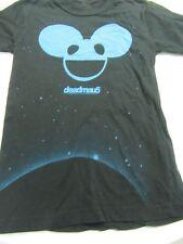 DEADMAU5 Shirt, Size XS