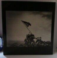 Iwo Jima 50 year of Memories Teachers Training Guide