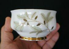 Beautiful Royal Albert Braemar Sugar Bowl