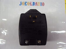 VINTAGE BASLER E29752002 TRANSFORMER Output 26 VAC 50VA. TESTED.