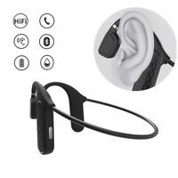 AfterShokz Mini Drahtlose Knochen Leitung Bluetooth Kopfhörer Kürzer,