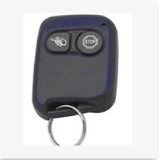 Autopage Remote Replacement For Car Pro CPX-RS1 Remote Car Starter