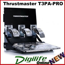 Thrustmaster T3PA PRO Add-On For T-Series Racing Wheels T300RS GTE T500RS TX