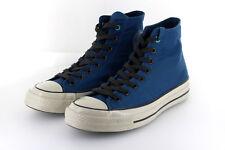 Converse Chuck Taylor AS Hi 70s Blue Limited Edition Textile 42,5 /43,5 US9