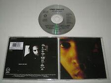 Lenny Kravitz/Let Love Rule (Virgin/cdvus 10) CD Album