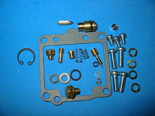 1 Carburetor Repair Rebuild kit Suzuki 80-82 GS550 GS 550 s 18-2589 carb kit