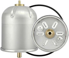 Engine Oil Filter Hastings KF56