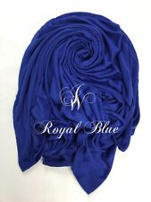Plain Jersey Laser Cutting All 1 piece without hamming Snood Infinite cowl