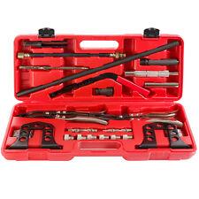 Werkzeugsatz für Ventilschaftdichtung Druckluft Ventil Federspanner Ventilfeder