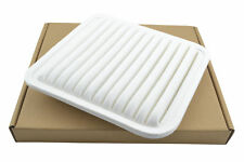 For 06-12 Mitsubishi Eclipse 04-12 Galant 04-11 Endeavor Engine Air Filter