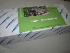 playmobil/LGB trein/train lage goederen wagon  neu/new