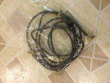 2 Sets of Hydraulic Lift Hoses for PC1000