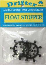 Drifter Fishing Float Stopper