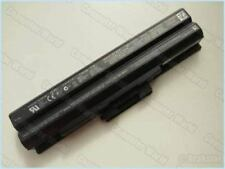 78750 Batterie Battery VGP-BPS21 11.1V 4200MAH 47WH Sony Vaio VPCF12C5E PCG-8121